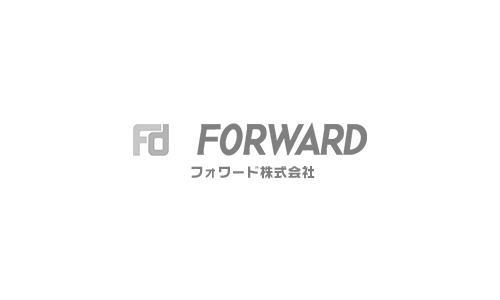 さいたまスーパーアリーナ [店舗・事務所]